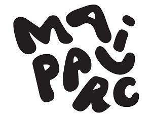 maiauparc.com